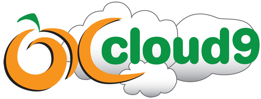 OCCLOUD9header