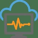 HIPAA Compliant Cloud Services